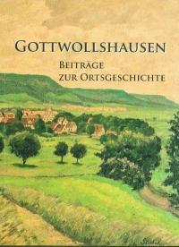 Heft 23 Gottwollshausen