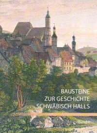 Heft 30 Bausteine 2 2015